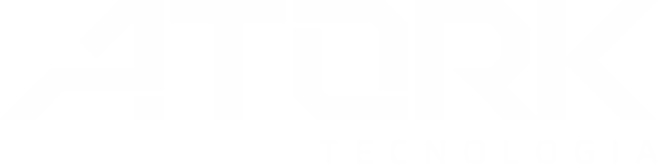 Atork Tecnologia
